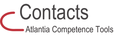 Atlantia Contacts