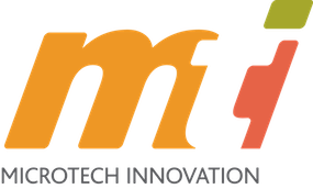 MicroTech Innovation AS