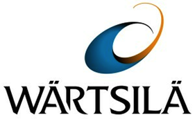 Wärtsilä Oil & Gas Systems
